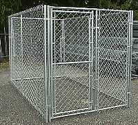 Our Portable Dog Kennels in Pennsauken, NJ